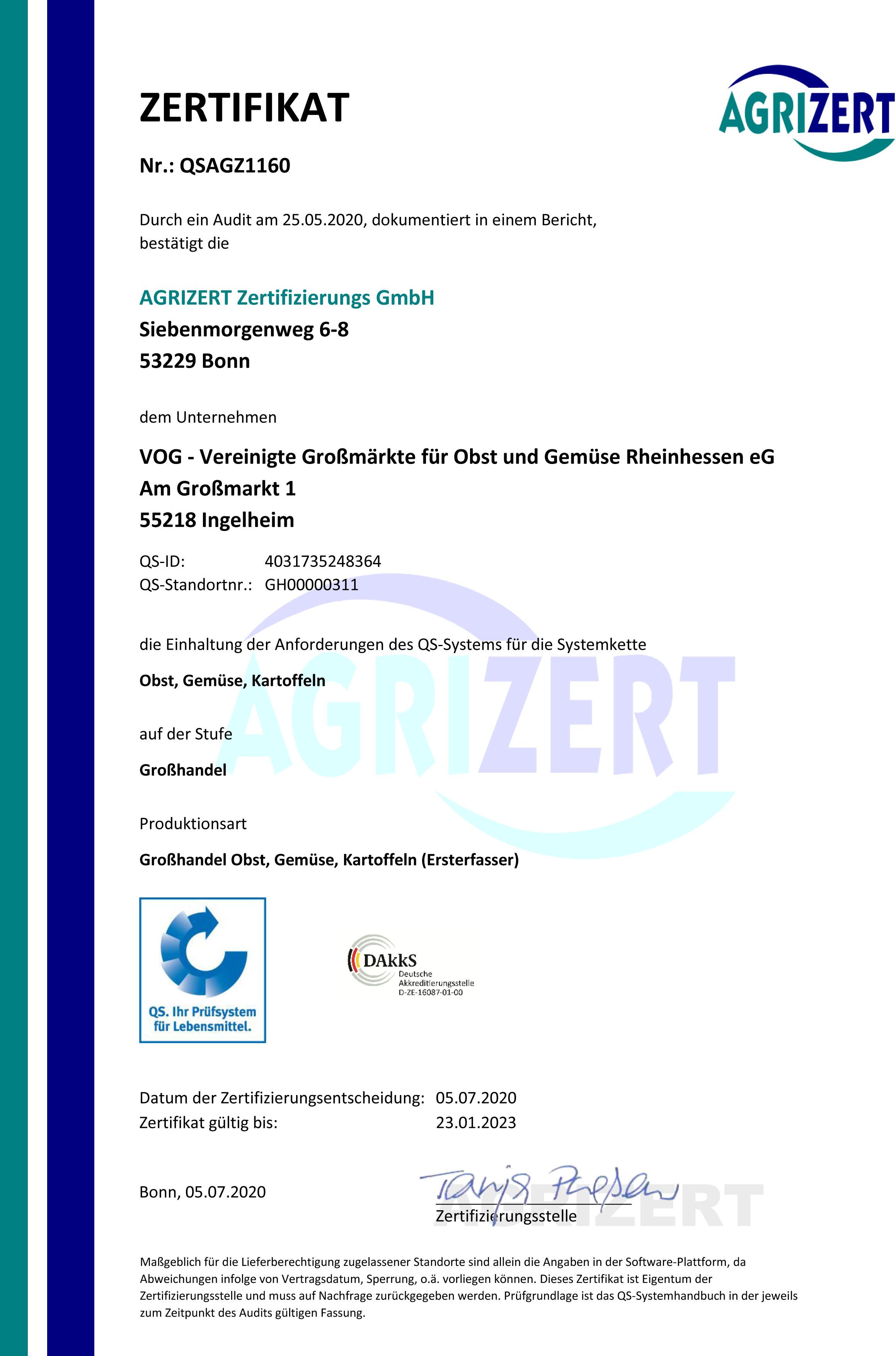 qs-vog-g-ltig-bis-23-015f1e9f7bc188e