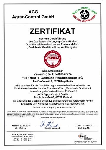 qzrp-vog-ingelheim-g-ultig-bis-november-2017-page-001