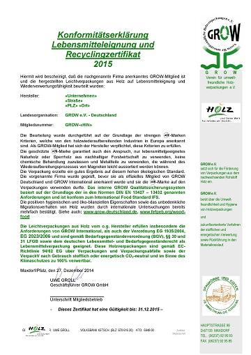 zertifikat-mitgliedschaft-2015-page-00158ec8fae1b3f0